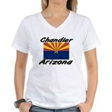 Chandler Arizona Shirt