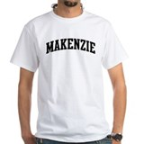 MAKENZIE (curve) Shirt