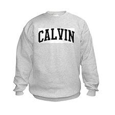CALVIN (curve) Sweatshirt