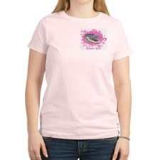 Florida Gators Girl T-Shirt