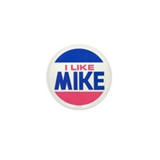 Huckabee Mini Button (100 pack)