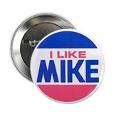"Cool Vote huckabee 2.25"" Button (10 pack)"