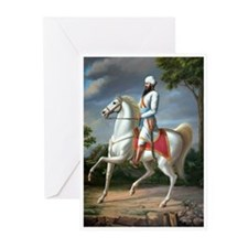 Sikh Greeting Cards (Pk of 20)