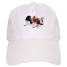 Lilly/Rosie Color Baseball Cap