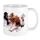 Cavaliers - Color Mug