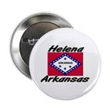 Helena Arkansas Button
