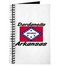 Dardanelle Arkansas Journal
