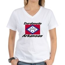Dardanelle Arkansas Shirt