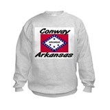 Conway Arkansas Jumpers