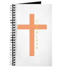 Religion beliefs Journal