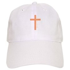 Funny Religion and beliefs Baseball Cap