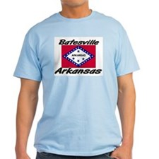 Batesville Arkansas T-Shirt