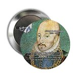 Michel de Montaigne Education Button