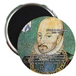 Michel de Montaigne Education 2.25