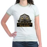 Amityville Real Estate T