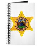 Casino Security Journal