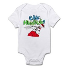 Just Bibs * Multiple Designs Infant Bodysuit