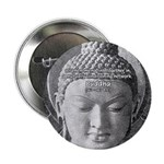 Buddha Buddhism Quote Picture Button