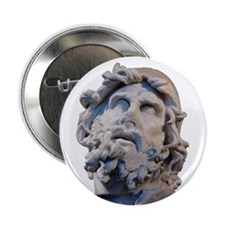 "Odysseus Is My Homer-Boy 2.25"" Button (100 pack)"