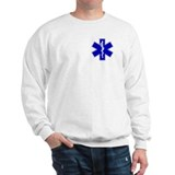 Star of Life Jumper
