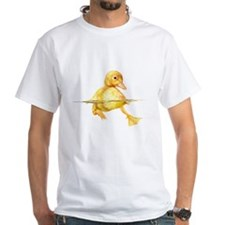 Cute Cute duck Shirt