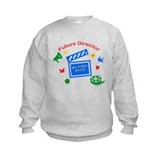 Future Director Sweatshirt
