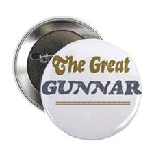 Gunnar Button