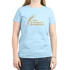 The Farmer's Daughter T-Shirt