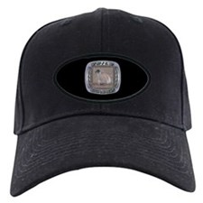 Guanaco Baseball Hat