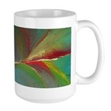Enzoart Coffee Mug