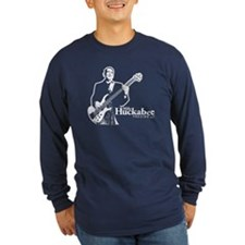 Huckabee Rock T