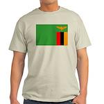 Zambia Light T-Shirt