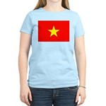 Viet Nam Women's Light T-Shirt