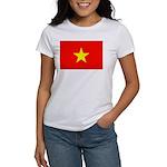 Viet Nam Women's T-Shirt