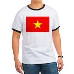 Viet Nam Ringer T
