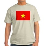 Viet Nam Light T-Shirt