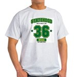 Nevada 36 Light T-Shirt