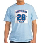Texas 28 Light T-Shirt