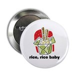 Rice Rice Baby Button