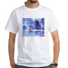 Glacier Bay Shirt