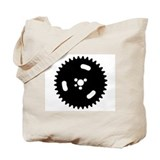 COG Tote Bag
