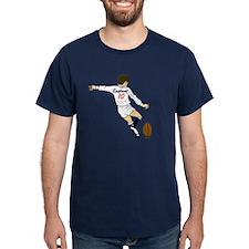 England Flyhalf T-Shirt