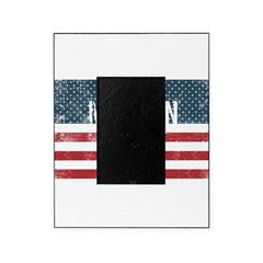 John F. Kennedy 5 Messenger Bag