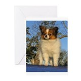 Cute Edna Greeting Cards (Pk of 10)