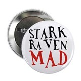 Stark Raven Mad Button
