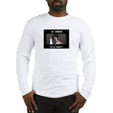 LEE HONCHO long sleeve