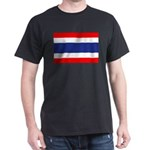 Thailand Dark T-Shirt