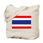 Thailand Tote Bag