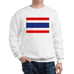 Thailand Sweatshirt