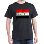 Syria Dark T-Shirt
